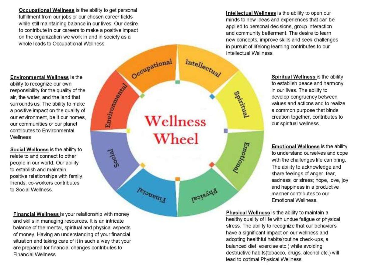 Wellness 20Wheel 20B 20Soor-page-001
